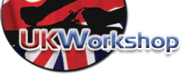 UKworkshop.co.uk