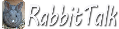 Rabbit Talk - Meat Rabbit & Farming Forum