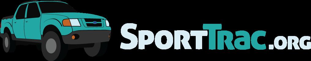 SportTrac.org